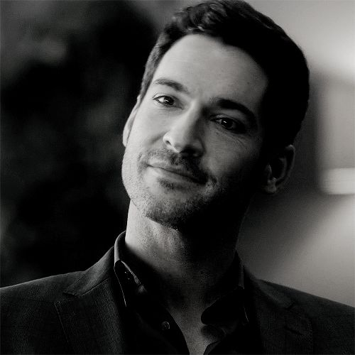 Watched Lucifer From Fox S1e1: Best 25+ Tom Ellis Ideas On Pinterest
