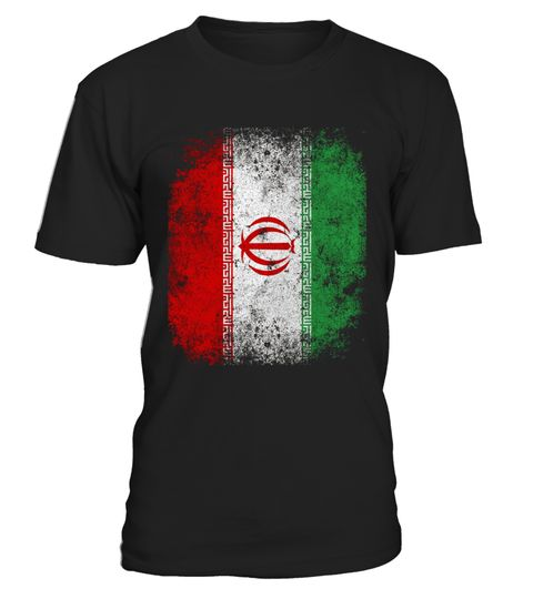 # Iran Iranian National Flag Vintage Distressed  .  HOW TO ORDER:1. Select the style and color you want:2. Click Reserve it now3. Select size and quantity4. Enter shipping and billing information5. Done! Simple as that!TIPS: Buy 2 or more to save shipping cost!Paypal | VISA | MASTERCARDIran Iranian National Flag Vintage Distressed  t shirts ,Iran Iranian National Flag Vintage Distressed  tshirts ,funny Iran Iranian National Flag Vintage Distressed  t shirts,Iran Iranian National Flag Vintage…