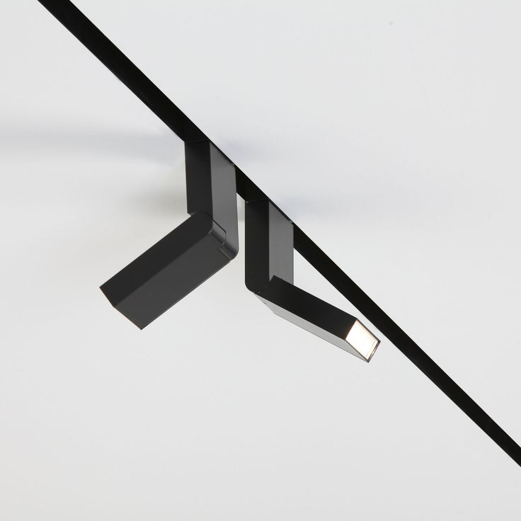 Discover All The Information About Product Led Track Lights Rectangular Aluminum Commercial On Line Turn By Bart Lens Eden Design B Contact