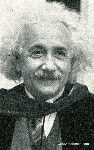 """""""L'addition des pouvoirs, c'est la soustraction des responsabilités."""" Albert Einstein"""