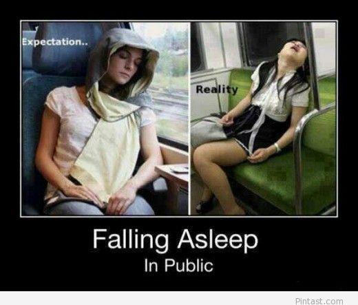 So true... :D