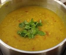 Dhal for Two | Official Thermomix Recipe Community