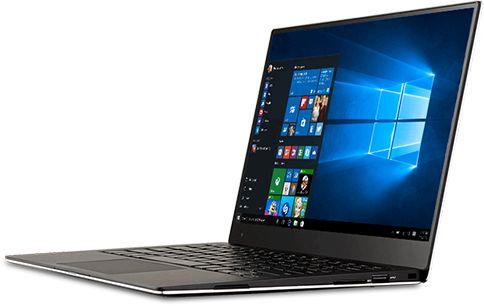 Zariadenie s Windowsom verziou Windows10