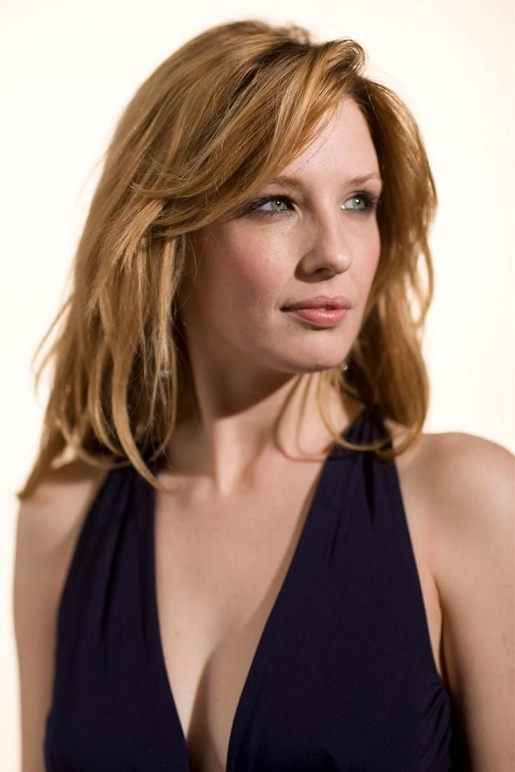 Kelly Reilly L Auberge Espagnole 2002 The Libertine