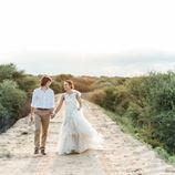 Wedding Planning Help and Wedding Ideas