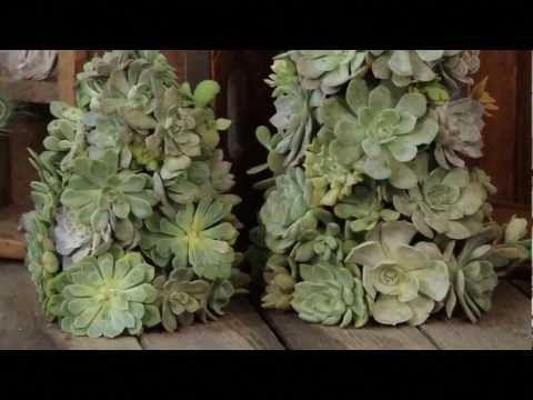 Jardinagem em contêiner Idéia inspirada 2335585589 para estudar para o seu espaço …   – container gardening by billie millie