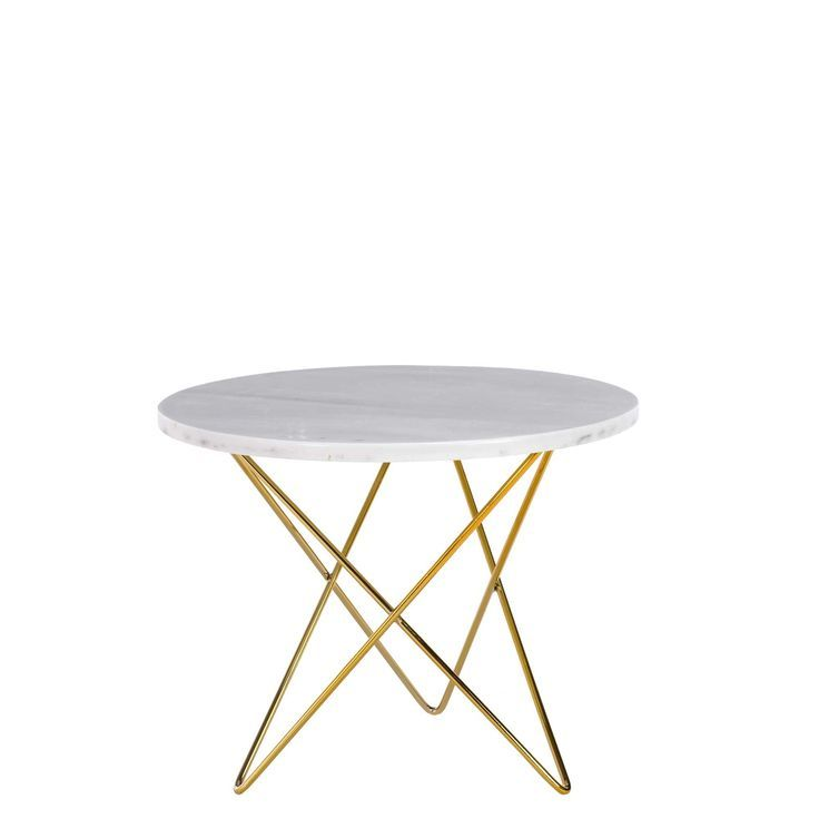 Marble Look Top Coffee Table: 15 Must-see Marble Top Table Pins