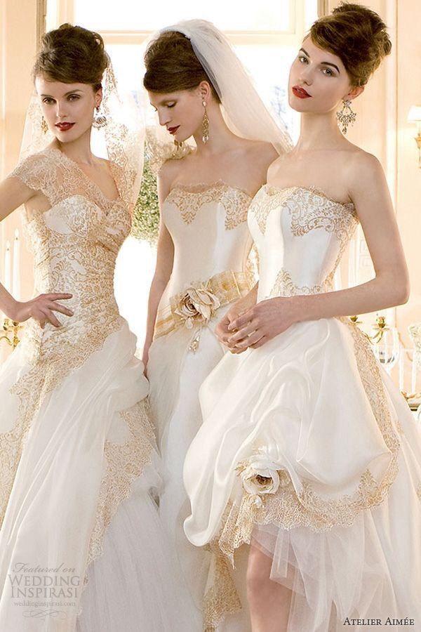 Sheath wedding dresses nzt