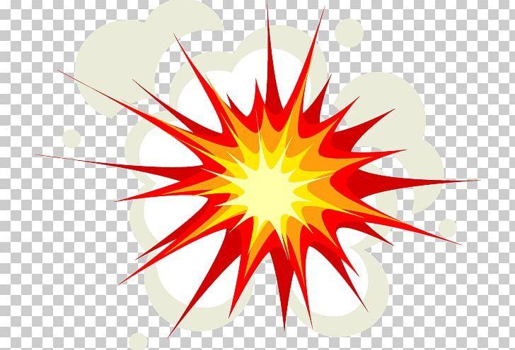 Explosion Png Bomb Circl Cloud Cloud Computing Comic Book Explosion Cloud Computing Png