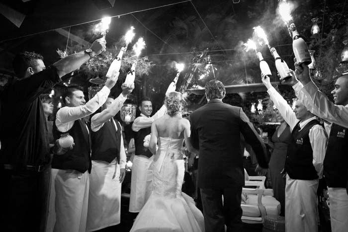 Casamento de Simone e Charles – Florianópolis/SC. Foto: Alexandre Preto