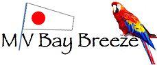 M/V Bay Breeze|Boat Cruises|Booze Cruise|Cruises in Chesapeake City | Rates & Schedule