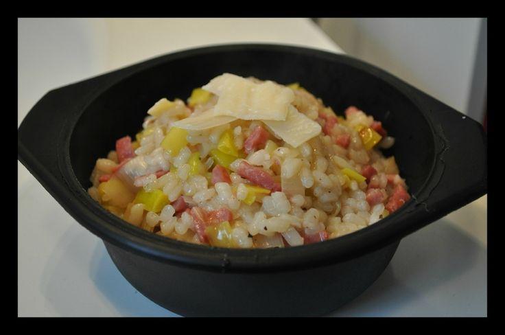 209 les meilleures images concernant recette ww sur pinterest lasagne bacon et flan - Poireaux a repiquer vente ...