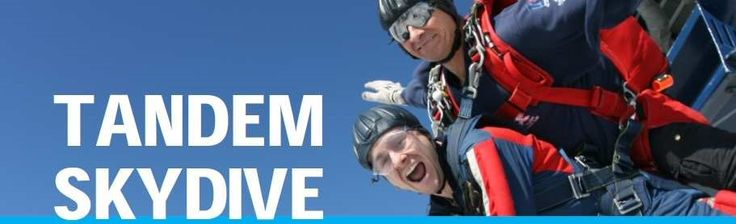 Join us on a world record Charity Skydive in 2016.