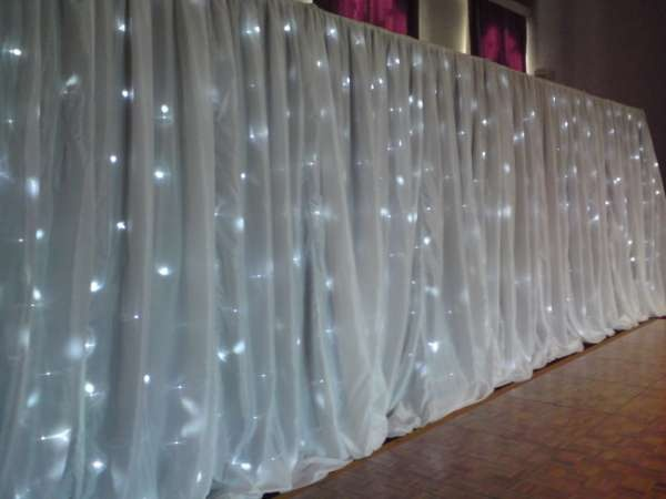36 best images about Backdrops on Pinterest | Ceremony backdrop ...
