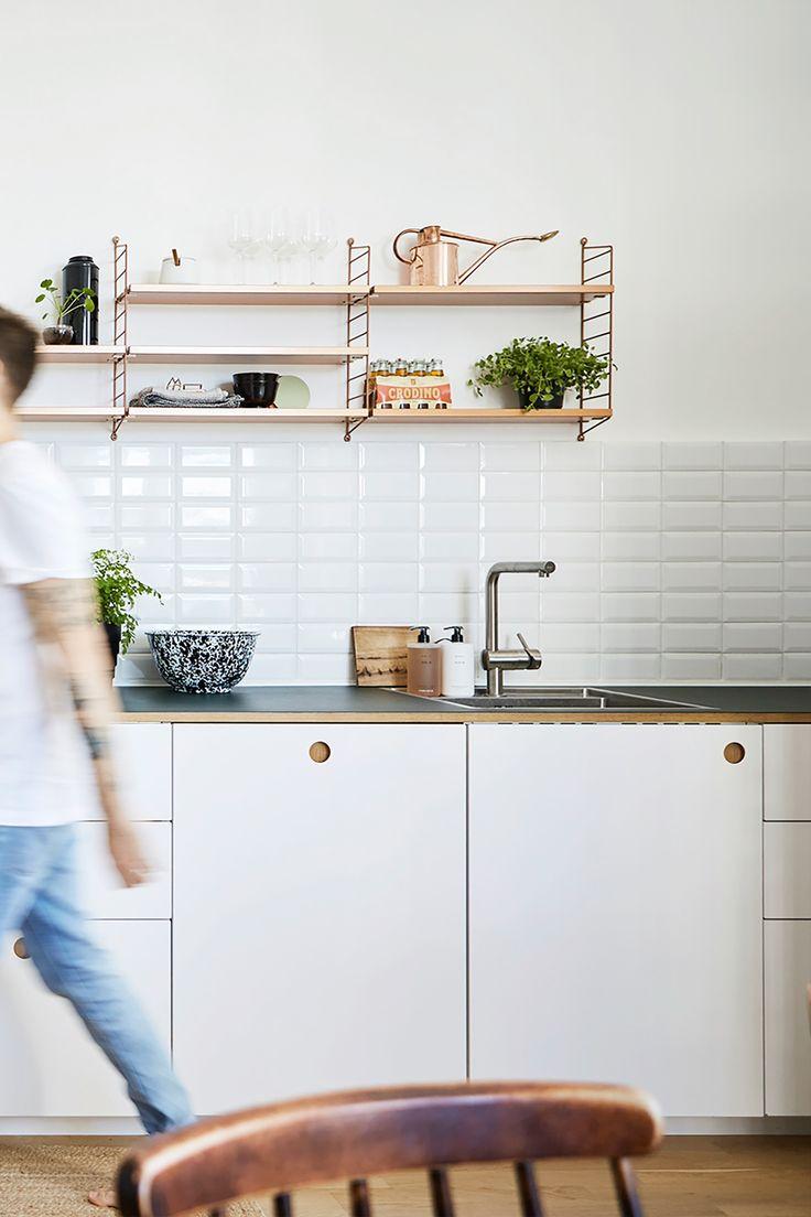 19 best reform basis linoleum images on pinterest. Black Bedroom Furniture Sets. Home Design Ideas
