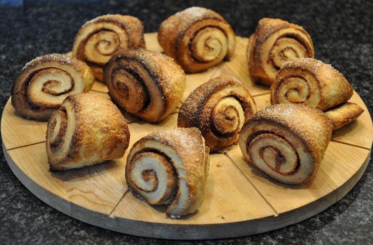 Meer dan 1000 scandinavische keuken op pinterest keuken keuken idee n en keukens - Scandinavische blauwe ...