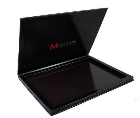EMPTY PALETTES   Morphe Brushes ACC4 empty magnetic palette