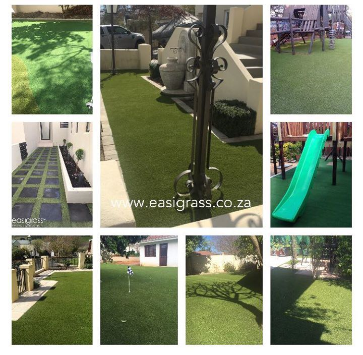 The sweetness of low price will eventually become bitterness of low quality. Dont compromise quality...Insist on Easigrass   http://ift.tt/2eWz70K or somersetwest@easigrass.co.za or  0212001457 #artificiallawn #syntheticgrass