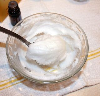 5 pounds lighter in 2 weeks WITHOUT doing anything else just taking coconut oil. Click for diet.