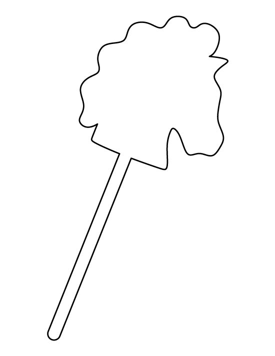 hobby horse pattern  use the printable outline for crafts  creating stencils  scrapbooking  and