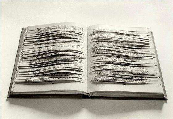Chema Madoz - Fotografo surreale spagnolo