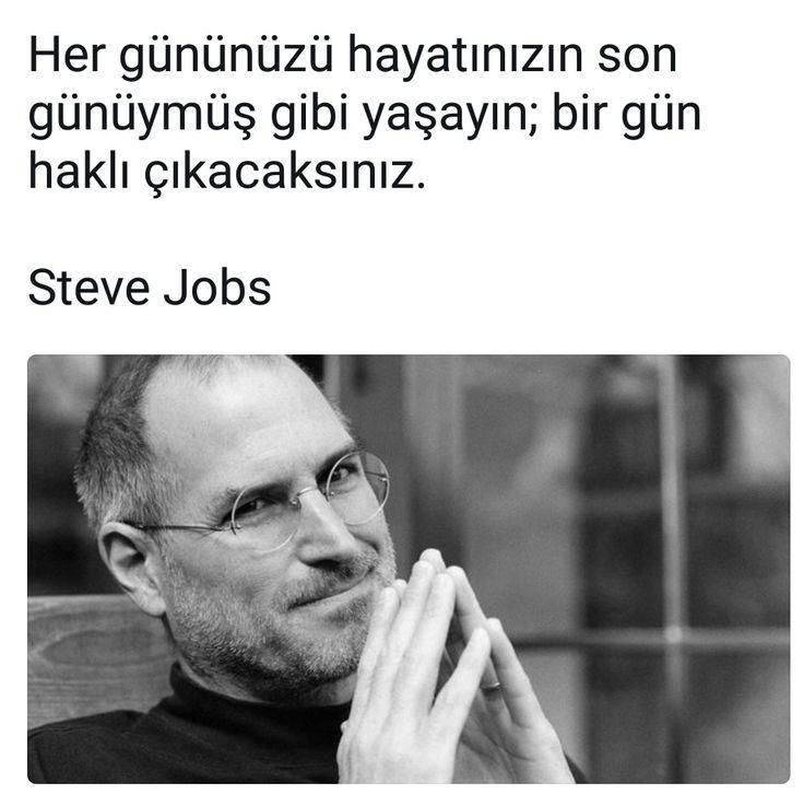 #stevejobs