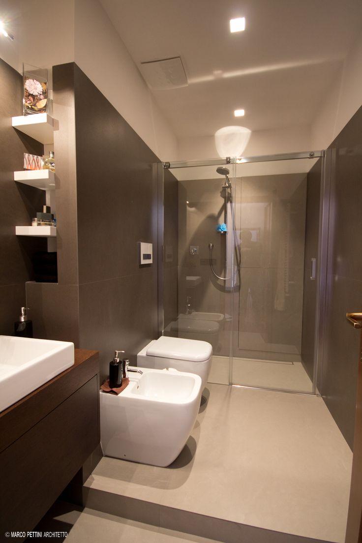 10 migliori immagini Bagno su Pinterest | Bagni, Idee per il bagno e ...