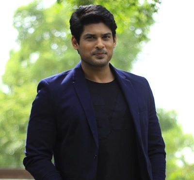 Siddharth Shukla is an Indian model-turned-actor. He made his acting debut in 2008 with the serial Babul Ka Aangann Chootey Na. #siddharthShukla