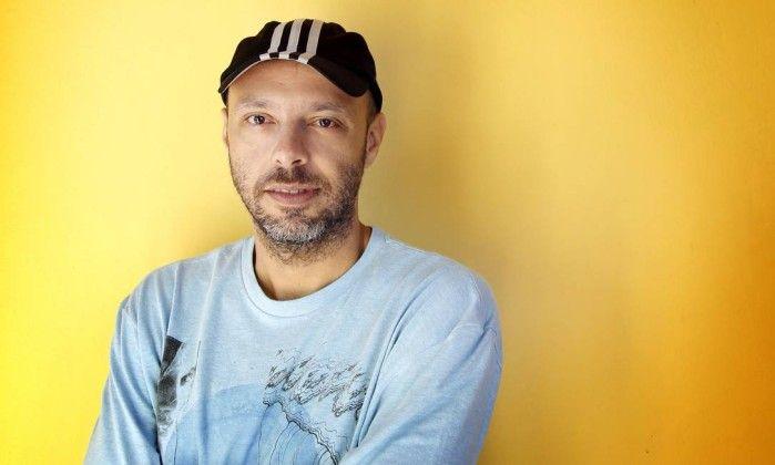 Diretor de série sobre Lava-Jato, José Padilha não vê semelhanças entre Moro e Capitão Nascimento - Jornal O Globo