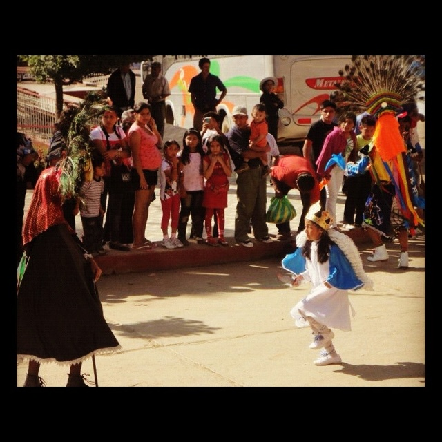 Peru Travel Tips Common Peruvian Phrases For Travel: 173 Best Traditional Dances Images On Pinterest