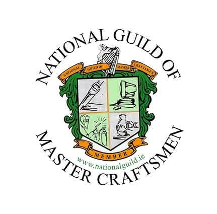 National Guild of Master Craftsmen certified roofers in Cork
