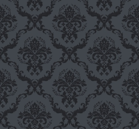 Gothic Wallpaper For Home gothic home wallpaper - home design