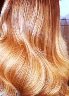 9 best hair color images on pinterest hair dos blonde hair