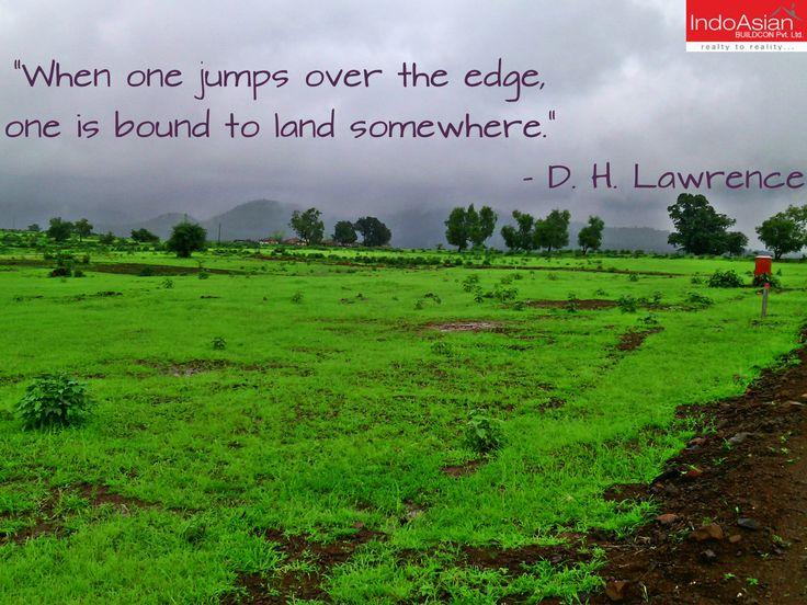 #naplots #land #investment #shahapur #bungalow #plots