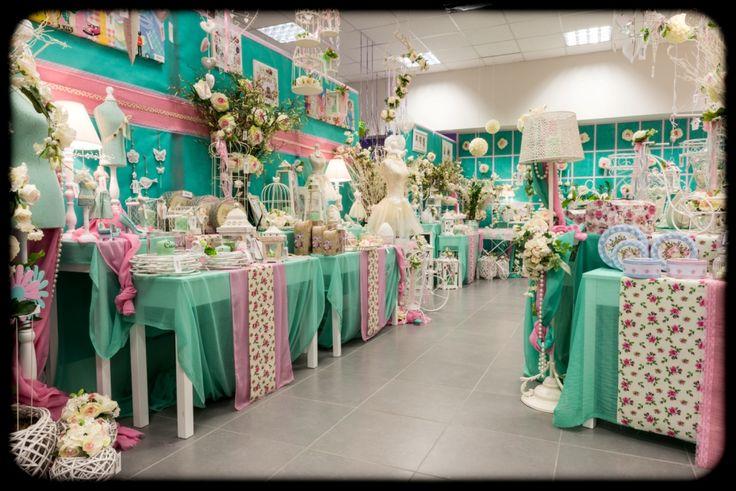 #Dreamy #WeddingDay #UnforgetableMoments #Colorful #Marriage #Romantic