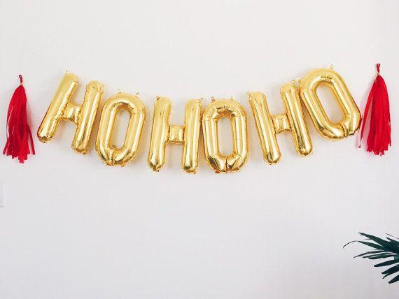 The 25 best Gold letter balloons ideas on Pinterest