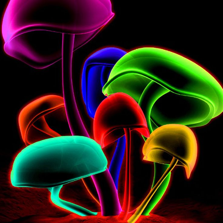 Amazing Neon Wallpapers - Best Images & Backgrounds For ...