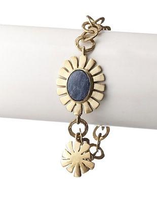 69% OFF Zariin The Gorgeous Kyanite Bracelet