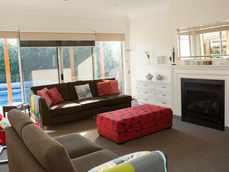 ACE Family Holiday Accommodation, a Echuca Holiday Homes