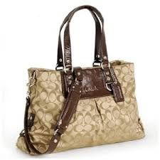 coach clearance outlet online v0m0  coach handbags clearance outlet