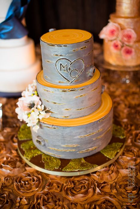 wedding cake tasting event 25 best ideas about birch wedding cakes on 26216