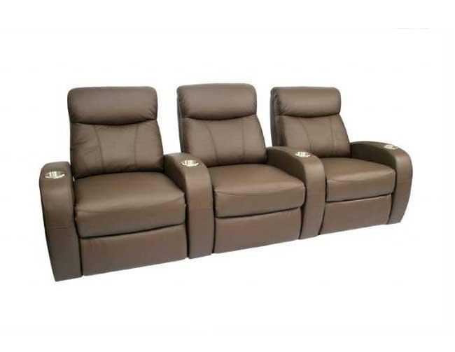Rialto LT Home Theatre Seating /uploads/559871852_650_rt.jpg