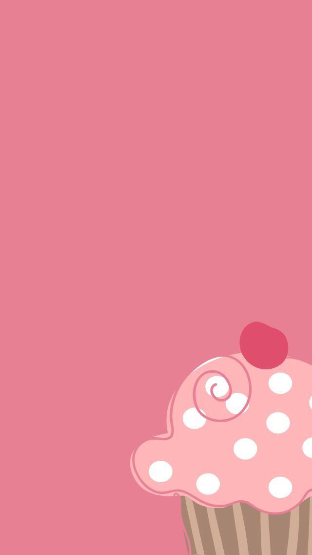 Group Of Cute Pink Wallpaper For