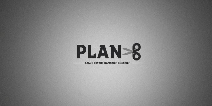 logo for Plan B