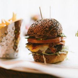 13 New NYC Burgers to Try Right Now