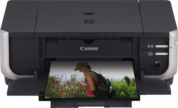 Are you looking for cartridge people voucher, cartridge people voucher code, cartridge people discount code get awesome discount.