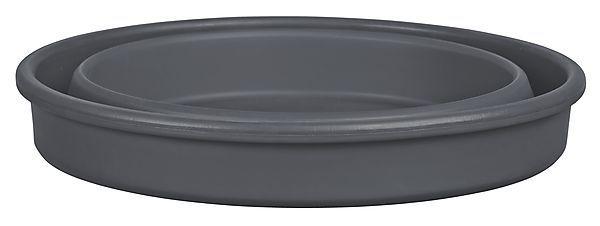 Asaklitt foldbar tallerken