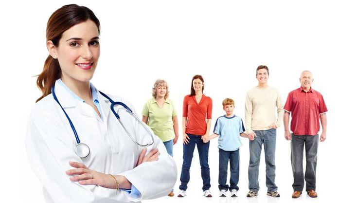 Vigyázzon egészségére – kössön egészségbiztosítást! - http://hjb.hu/vigyazzon-egeszsegere-kosson-egeszsegbiztositast.html/