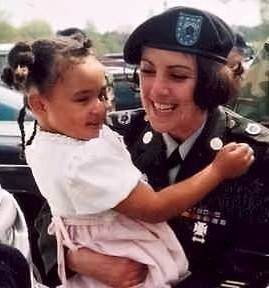 military moms | Military Moms: Look Here for Child Care!