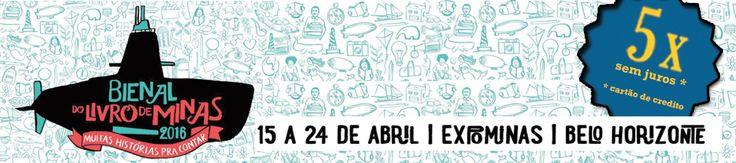 ALEGRIA DE VIVER E AMAR O QUE É BOM!!: DIVULGAÇÃO DE EDITORA - PER-SE - BIENAL DO LIVRO E...